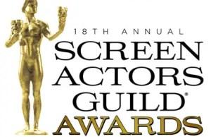 SAG-Awards-logo
