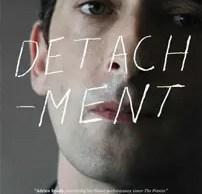 detachment-poster