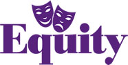 equity_uk-logo