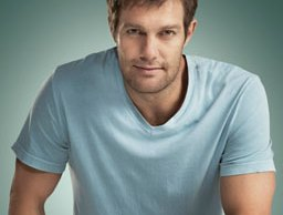 geoff-stults-the-finder