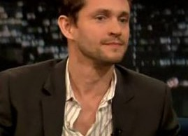 hugh-dancy-late-night-jimmy-fallon