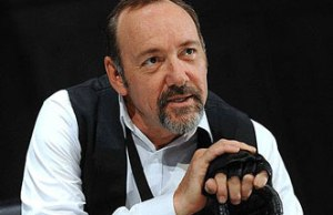 Kevin-Spacey-Richard-111