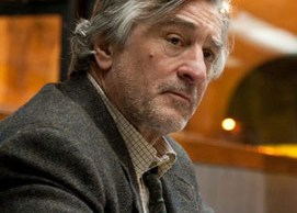 robert-de-niro-being-flynn
