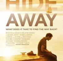 hide-away-poster
