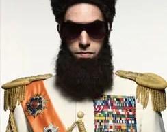 sacha_baron_cohen_the_dictator