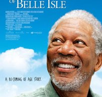 the-magic-of-belle-isle