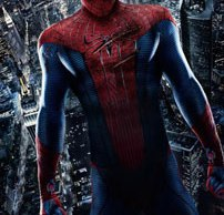 The_Amazing_Spider-Man-poster