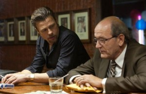 brad-pitt-richard-jenkins-killing-them-softly