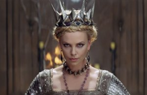 charlize-theron-snow-white-huntsman