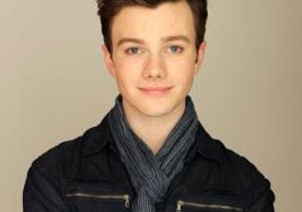 chris-colfer