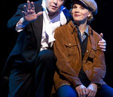 matthew-broderick-kelli-ohara-nice_work_if_you_can_get_it