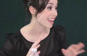christin-milioti-cool-kids