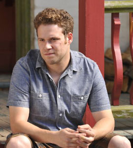 seth-rogen-take-this-waltz
