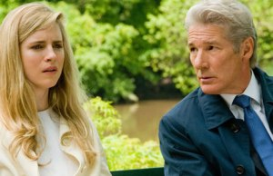 arbitrage-brit-marling-richard-gere
