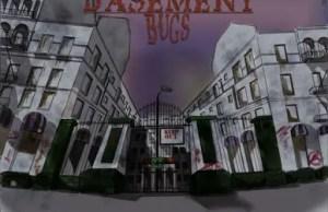 basement-bugs