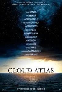 cloud-atlas-review
