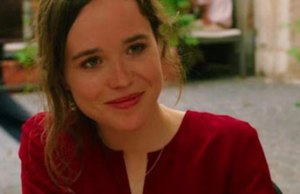ellen-page-to-rome-with-love