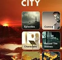 tom-hanks-electric-city