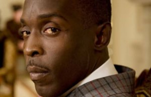 boardwalk-empire-michael-k-williams-chalky-white