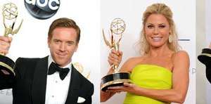 emmy-winners