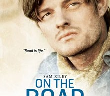 on-the-road-sam-riley