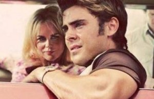 zac-efron-The-Paperboy
