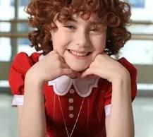 Lilla-Crawford-Annie
