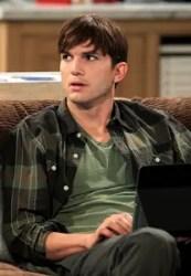 ashton-kutcher-two-half-men