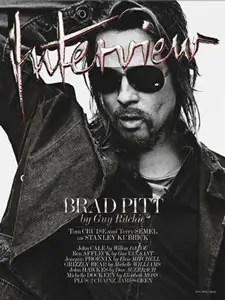 brad-pitt-interview