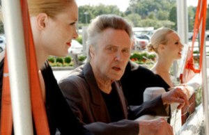 christopher-walken-makes-a-chicken