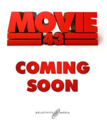 movie-43-poster