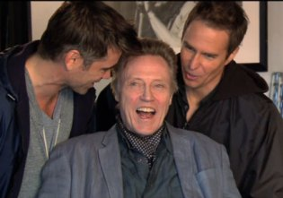 seven-psychopaths-behind-the-scenes