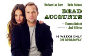 Dead-Accounts