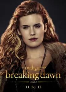Twilight_Breaking_Dawn_Maggie_Grace_Irina