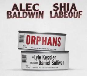 orphans-broadway