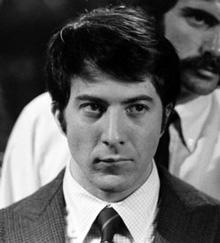 Young-Dustin-Hoffman