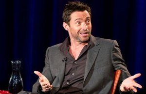 inside-the-actors-studio-hugh-jackman