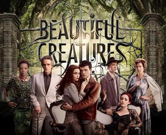 beautiful-creatures