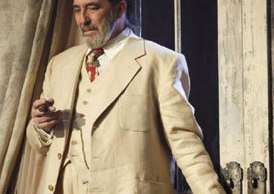 ciaran-hinds-cat-hot-tin-roof