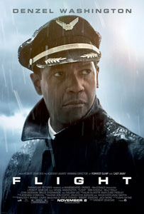 flight-screenplay-poster