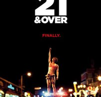 21-and-over