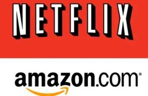 netflix-amazon-online-tv-shows