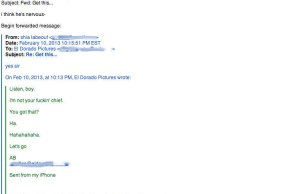 shia-labeouf-alec-baldwin-email