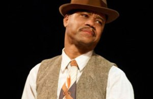 Cuba-Gooding-Jr-trip-to-bountiful