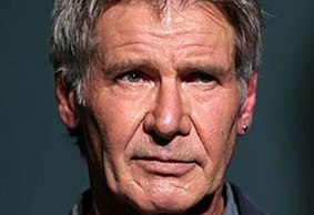 Harrison-Ford-biography