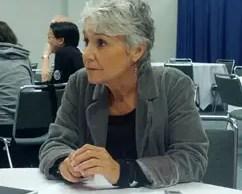 andrea-romano-voice-casting-director