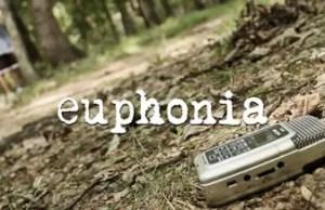euphonia-review