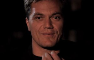 michael-shannon-funny-or-die