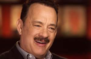 Tom-Hanks_cbs-this-morning