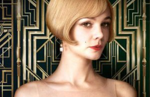 carey-mulligan-great-gatsby